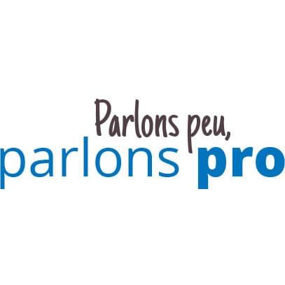 logo_parlons_pro.jpg