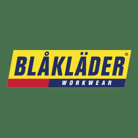 Vêtements de travail Blaklader par Kraft Workwear