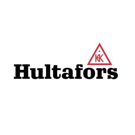 Vêtements de travail Hultafors par Kraft Workwear
