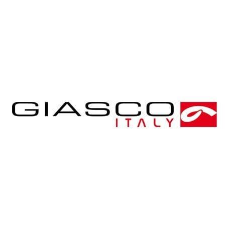 Vêtements de travail Giasco par Kraft Workwear