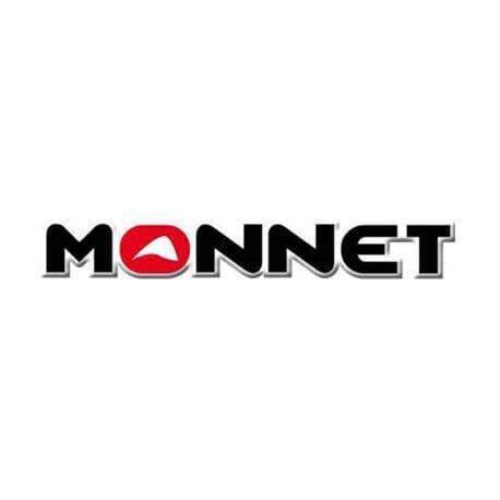 Vêtements de travail Monnet par Kraft Workwear