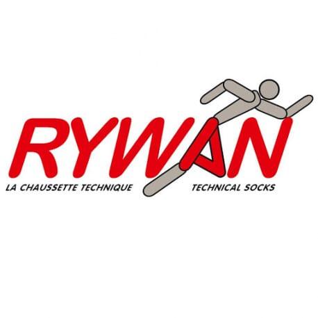 Vêtements de travail Rywan par Kraft Workwear