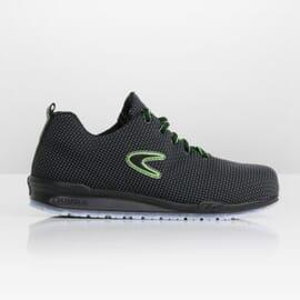 2c794060 Le meilleur de la chaussure de sécurité de qualité - Kraft Workwear