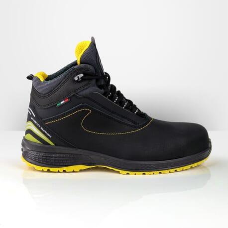 vente chaude en ligne 93479 939ac Sélection chaussure de sécurité sans métal - Kraft Workwear
