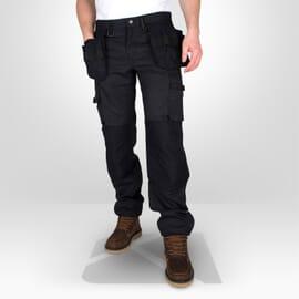 Pantalon de travail Dunderdon P11 vantage