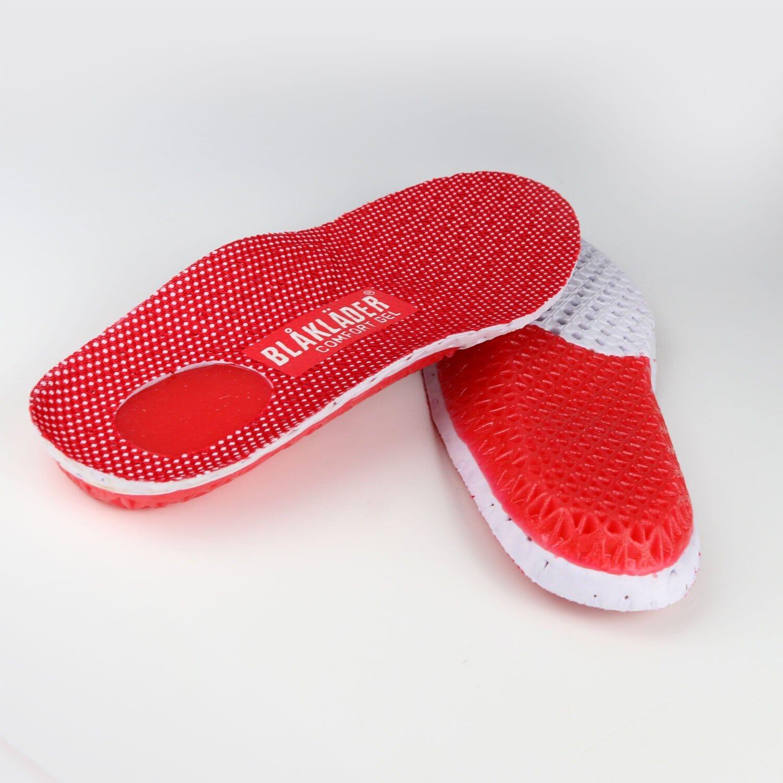 de Chaussures Pick sécurité Cofra style converse eWbDE29HIY