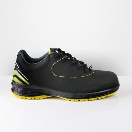 Chaussure de sécurité légère composite Giasco Golf