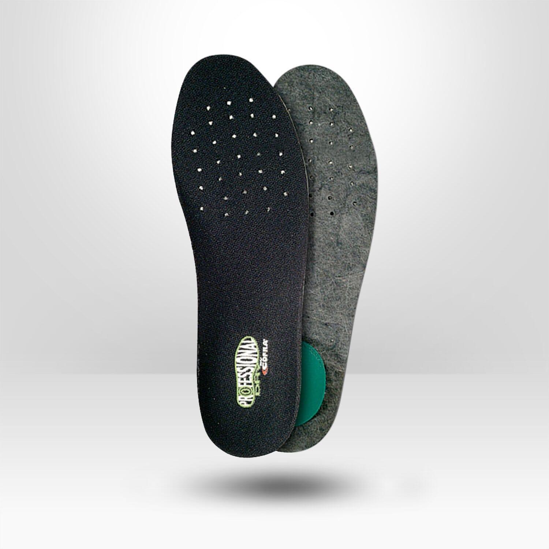 Chaussure Confortable Sécurité Lacets De Sélection Semelle