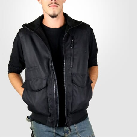 cb8e21202e88bb https://www.kraftworkwear.com/ 1.0 daily https://www.kraftworkwear ...