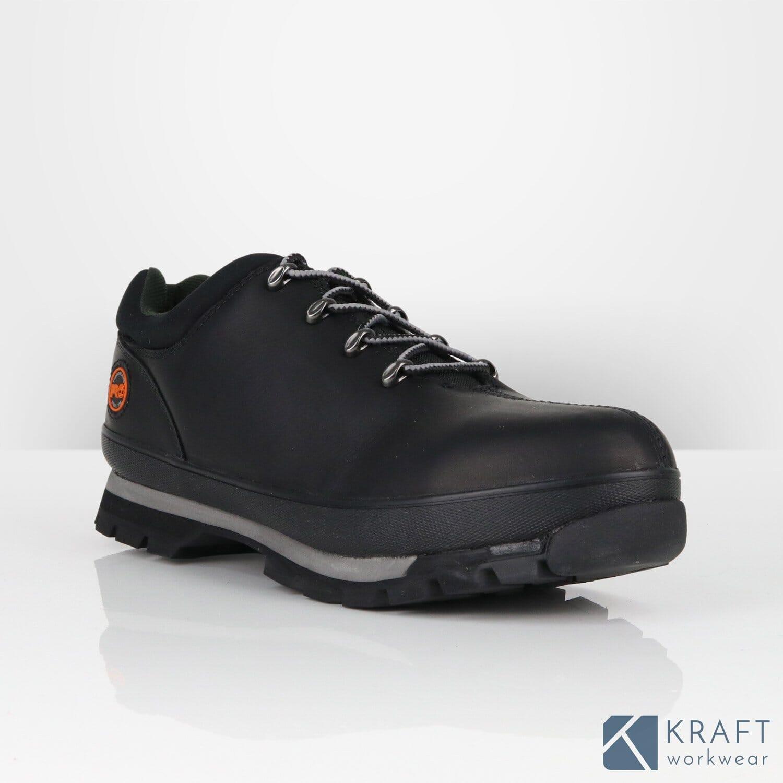 sécurité de Timberland splitrock Kraft Chaussures basses DYWE9I2H
