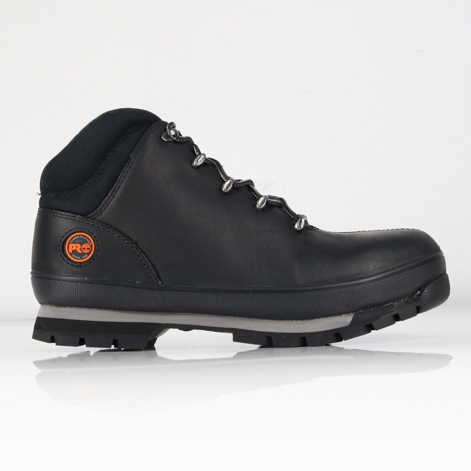 chaussures securite timberland pro