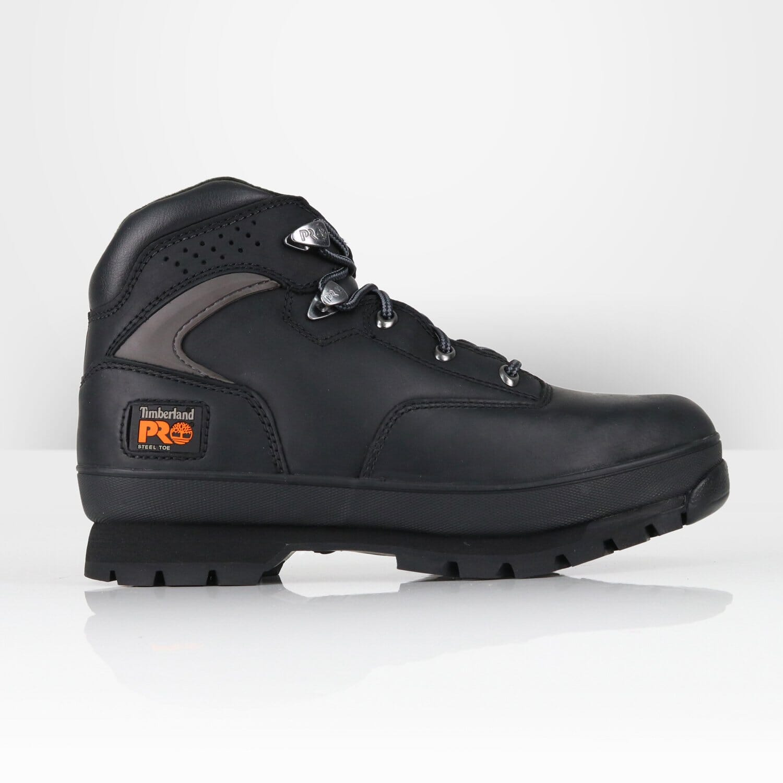 Workwear Chaussure Timberland De Sélection Pro Sécurité Kraft 0OXPNw8nkZ