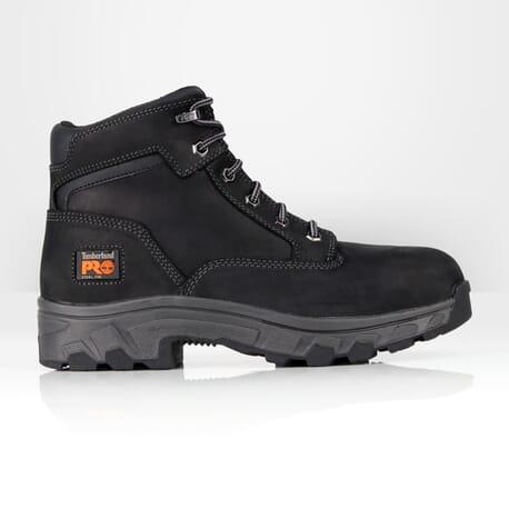 Chaussures de sécurité Timberland Pro Workstead