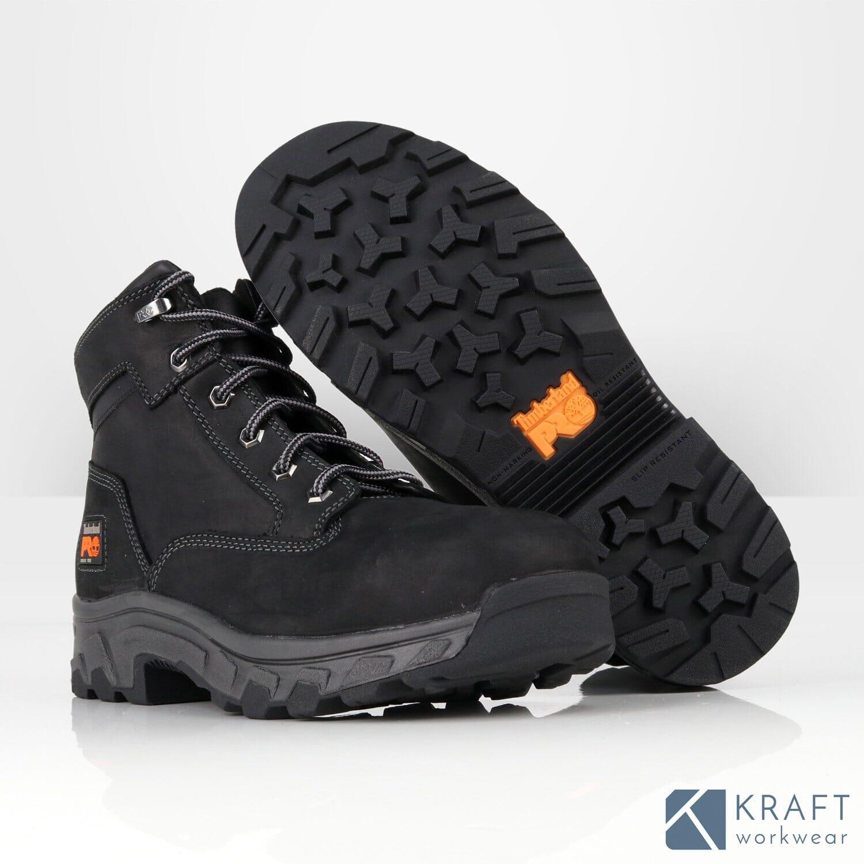 Chaussures de sécurité Workstead Timberland Pro Kraft Workwear