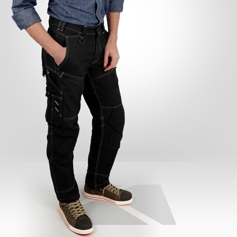 X1500 Travail Blaklader Pantalon Hiver De trdshQ