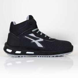 check-out 7cfe7 a4645 Le meilleur de la chaussure de sécurité de qualité - Kraft ...